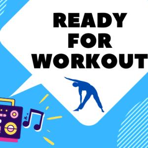 これがStreaks Workoutの設定全項目!カスタマイズしてからワークアウト!