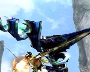 【MHXX】やはりガンナーは弓一択である!