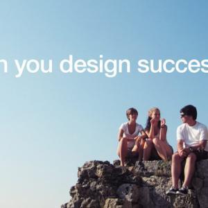 成功をデザインすることができるのか?
