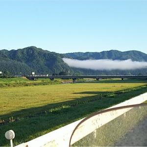 横手・角館・十和田湖・阿仁へ(1)