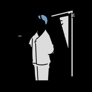 【アラウーノS2へのリフォームでトイレライフを満喫!】使ってみて分かった注意点やデメリット、洗剤の頻度など詳しく解説