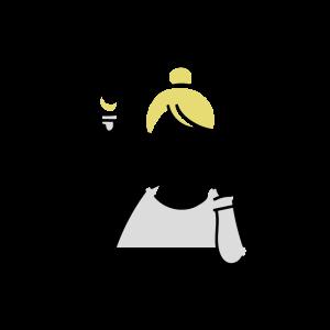 【衝撃!】今すぐ手鏡を用意して、アラウーノS2のメンテナンス・掃除をしよう!