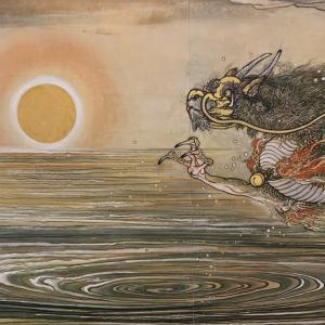 旧暦10月神在月に、出雲大社にやってくる神さまの正体とは?