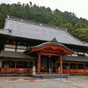 温泉寺(おんせんじ)|長野県山ノ内町