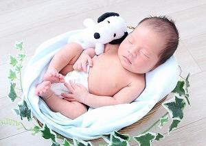 妊娠、出産、命の誕生は奇跡の連続