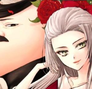 【ネタバレ感想】悪の華道を行きましょう#1|前世の記憶と醜男への愛で更なる悪役へ昇格する令嬢がTuee!