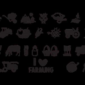 農業は大変?現役農家が大変な作業を作物毎に解説【収穫編】