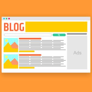 【習慣】が最も大事?ブログ毎日更新に必要な時間確保術を7点紹介