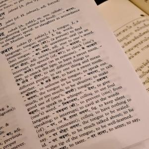 【自己紹介】コミュ障が多言語話者を目指す