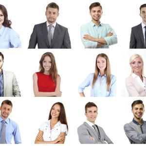 転職 年代別の考え方 【会社を辞めたいあなたへ】