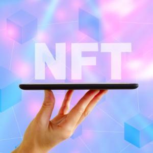 NFTとは一体何か?NFTをわかりやすく解説!