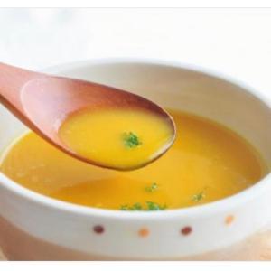 【生理初日】気血を補う魔法のスープ