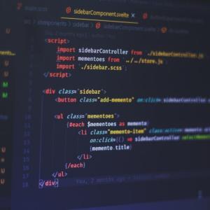 【全スクール無料体験あり!】プログラミングを学びたい人におすすめのスクール5選!