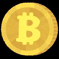 【驚き】仮想通貨の王ビットコインさん1日で50万円の値上がり