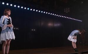 【速報】三股やらかしたAKB鈴木優香さん、予想通り卒業発表wwwwwwwwwwwwwwww