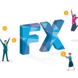 FX会社のサーバー安定性は最重要課題です