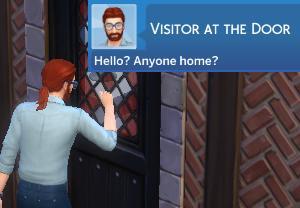 Sims4: 導入しているmod書き出してみた (その3)