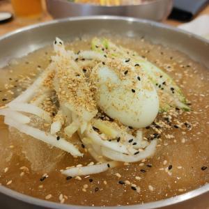 韓国の美味しい食べ物 『コレ知ってる?』