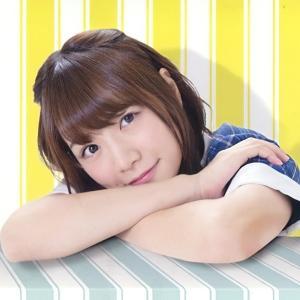 北野日奈子ポストカード画像コレクション