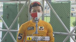 ★順当★ 福井競輪GⅢ「不死鳥杯」 3日目結果