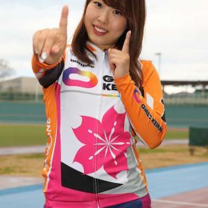 ★そんなもんや★ 函館競輪GⅢ「サマーナイトフェスティバル」 初日結果