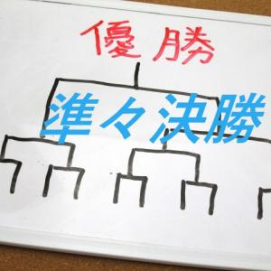 【予想】 富山競輪(G3) 2日目