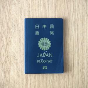 なぜ海外で「日本人観光客」はバカにされるのか?海外5つ星ホテルの同僚に聞いてみた