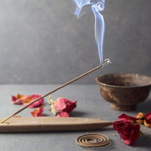 和風【お香たて】厳選ランキングTOP5 お香歴10年がおすすめする和風だけどモダンな香炉