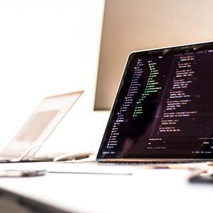 最新JavaScript入門講座ーWebサイトでJavaScript動かそう