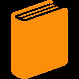 本を作る(12)校了・書影公開・特典取り消し・販促物作成