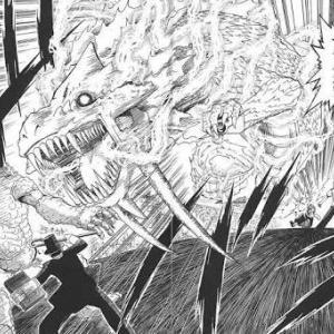 ガッシュの父親「うーん…ガッシュは第四の呪文でバオウ・ザケルガが出るようにしてあげよ!w」