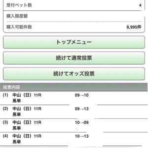 Go to 能登島に向けて (皆んなの夢を乗せて最終決戦)