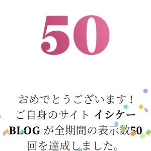 ブログ初心者 Google Analytics