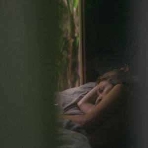 寝てる時に呼吸が止まる?SASチェック【睡眠時無呼吸症候群】を改善しよう!