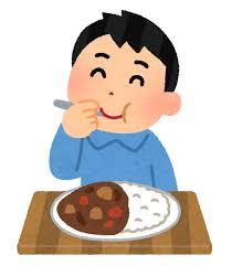 馬鹿「給食うめぇ…おかわり!」小学生ぼく「うわぁ…こんなんが美味いとか家で何食わされてんだ?」