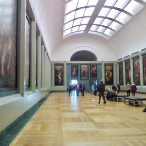 パリに住んでいた私がおすすめする美術館5選