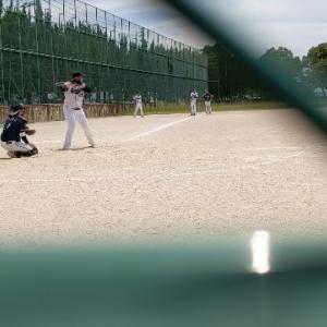 【野球】あなたの用具もきっと大丈夫!!