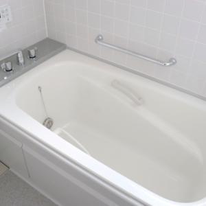 リフォーム 風呂