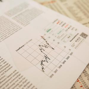 米国株への投資はしばらくは安定か?