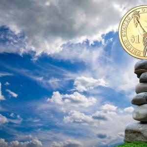 米国 FOMC発表を受け、中長期投資家が考えること