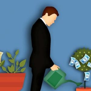 2021年、収益物件が買えてる投資投資家の共通点10選