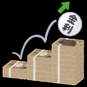 金利が大幅に上昇したら不動産投資家はどうなるのか?