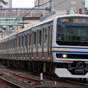 日本鉄道情報LINE スタート!