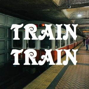 【海外旅行】電車のチケットを英語サイトから予約する方法
