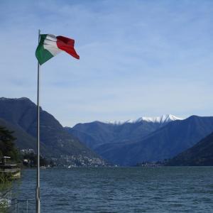 【コモ】これでもう悩まない!イタリアの穴場おすすめスポットを紹介
