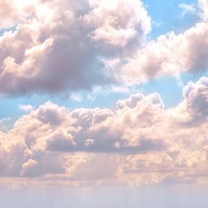 そうだ!映画を1000本みよう!「天気の子」:降る雨の描写が美しいアニメ映画