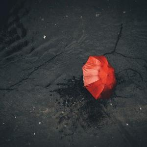 ミュージカル映画「雨に唄えば」感想とちょっとへこんだ話