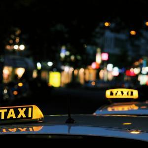 【酷評・ネタバレあり】映画「タクシードライバー」観た後の感想:最悪!なぜこれが名作??