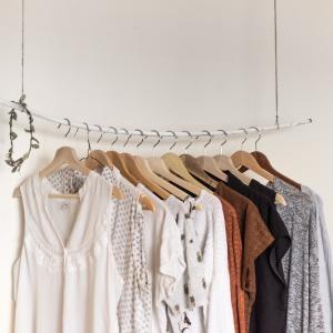 韓国ファッション通販って、安全?買う前に知っておきたい5つのこと。