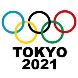 【東京五輪】「弁当を廃棄するなら僕たちに回して」IOC会見にボランティアの大学生が意見してしまう